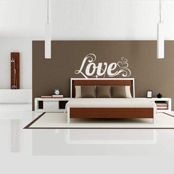 http://www.decomura.es/vinilos-decorativos-frases-decorativas/love-439#/superficie-5000