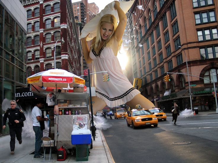 giantess woman 2 by giantesscity.deviantart.com on ...