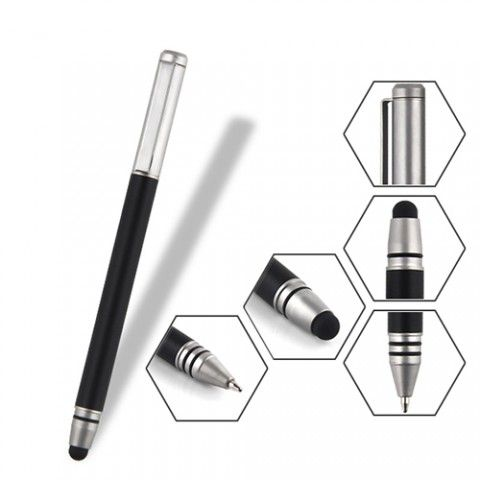 sinspen.com - As a pen manufacturer, SINSPEN offer a variety of types of pens. Our pens are manufactured to a high quality level, and are reliable and durable.