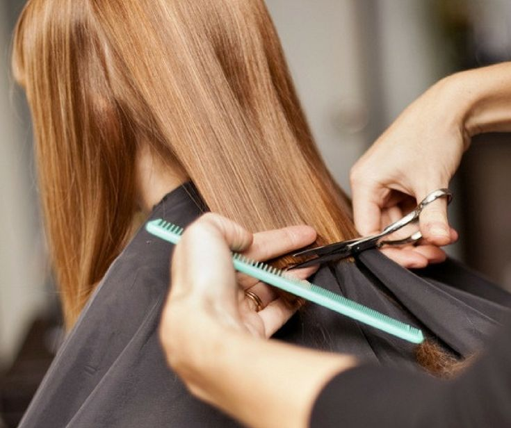 Your degrees cease to offer you the kind of confidence that you expect. What takes you forward then is your personality and the way you #look is an integral part of it. Visit us for a great #haircut and craft an awesome #look for yourself.