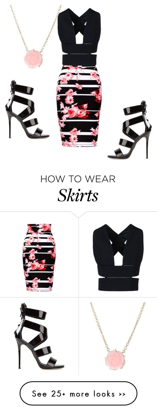 best BLACK u TIE images on Pinterest My style Beautiful