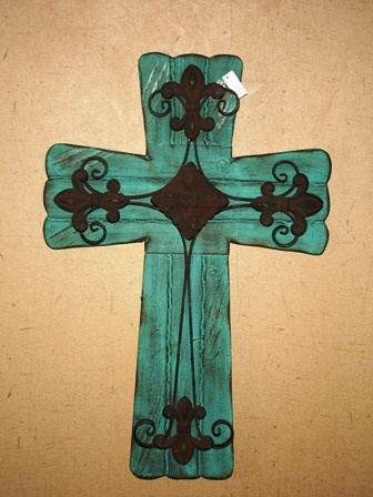 166 best Cross crafts images on Pinterest | Crosses, Crosses decor ...