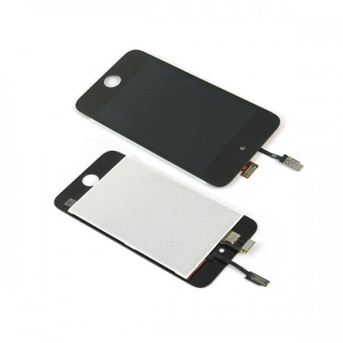 iPod Touch 4th Gen LCD Assembly - $70 Fitted - In Stock http://pnetworks.com.au