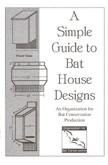29 best bat house designs images on Pinterest | Birdhouses, Bats and Full Bat Home Designs on house layout design, modern glass house design, yin yang interior design,