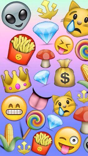 how to get emojis on laptop