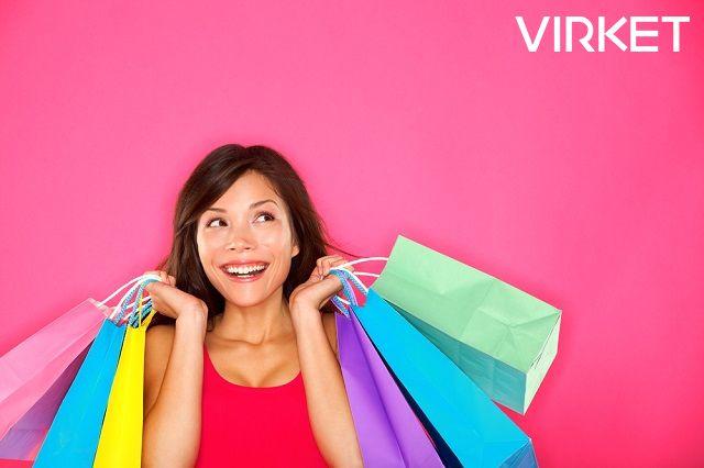 Domina el arte del marketing de atracción - https://revista.virket.com/domina-el-arte-del-marketing-de-atraccion/