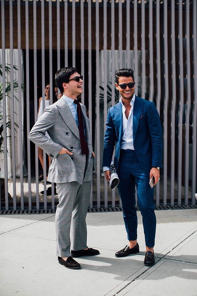 best 25 italian style men ideas on pinterest italian