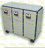 If you are saving the electrical light,power,energy and electricity bill than you can purchase the 2000kVA,2000 kVA ,Auto Variable,transformer,2000 kVA   transformer,2000kVA,Auto Variable Transformer etc.than you can visit this website www.greendotindia.com.
