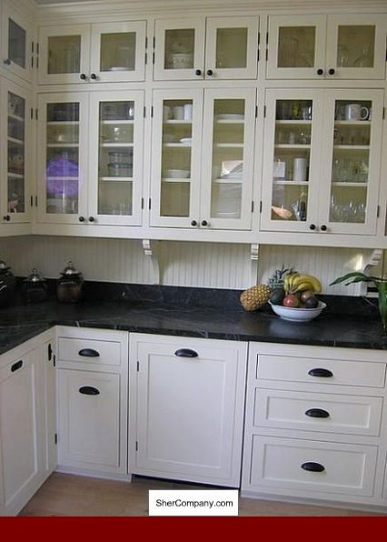 Top Kitchen Remodeling Pics And Kitchen Designers Uganda Tip