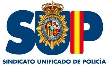 Sindicato unificado de policia