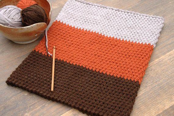 Crochet Pattern Mens Cowl Pattern Mens от HiddenMeadowCrochet