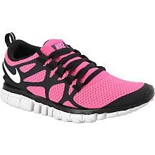 Lightweight running shoe: Running Shoes, Better Life, Free 3 0, Pretty Shoee