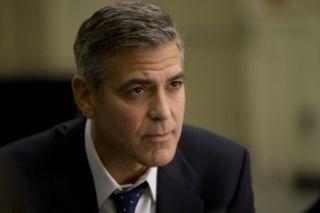 Джордж Клуни снимет сериал о кинобизнесе начала 1990-х. Съемками пилотного эпизода займется режиссер «Охотника на лис» Беннетт Миллер.