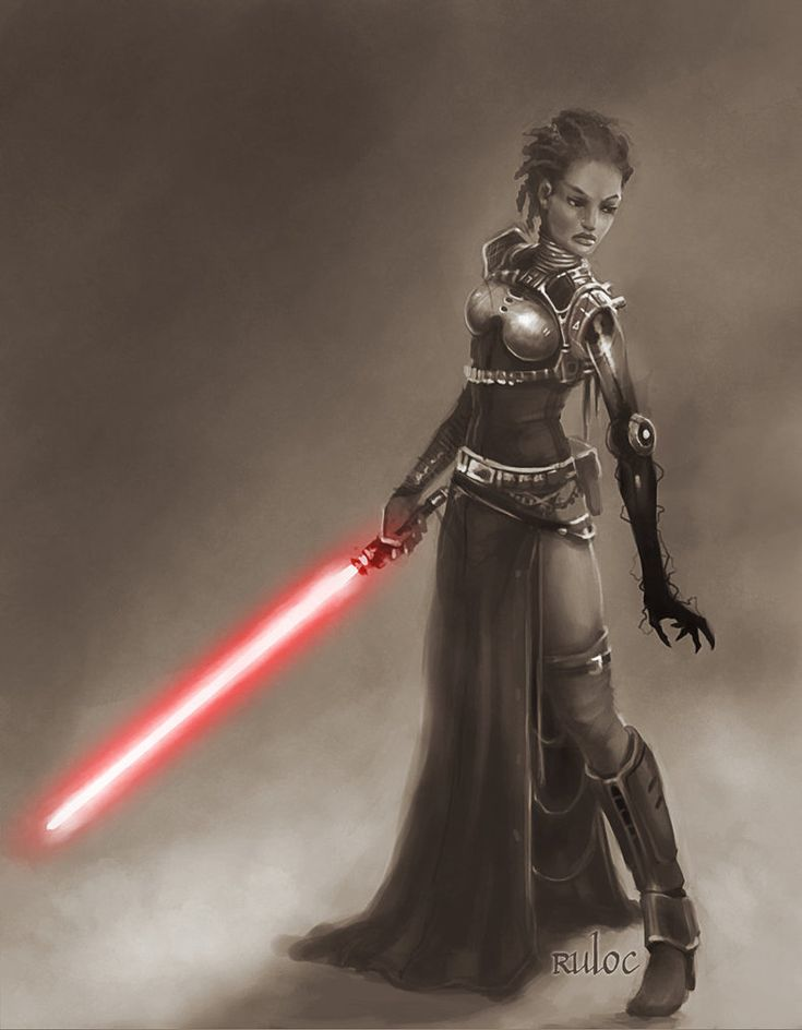 http://th00.deviantart.net/fs71/PRE/i/2011/133/8/2/female_sith_by_ruloc-d3g9i79.jpg