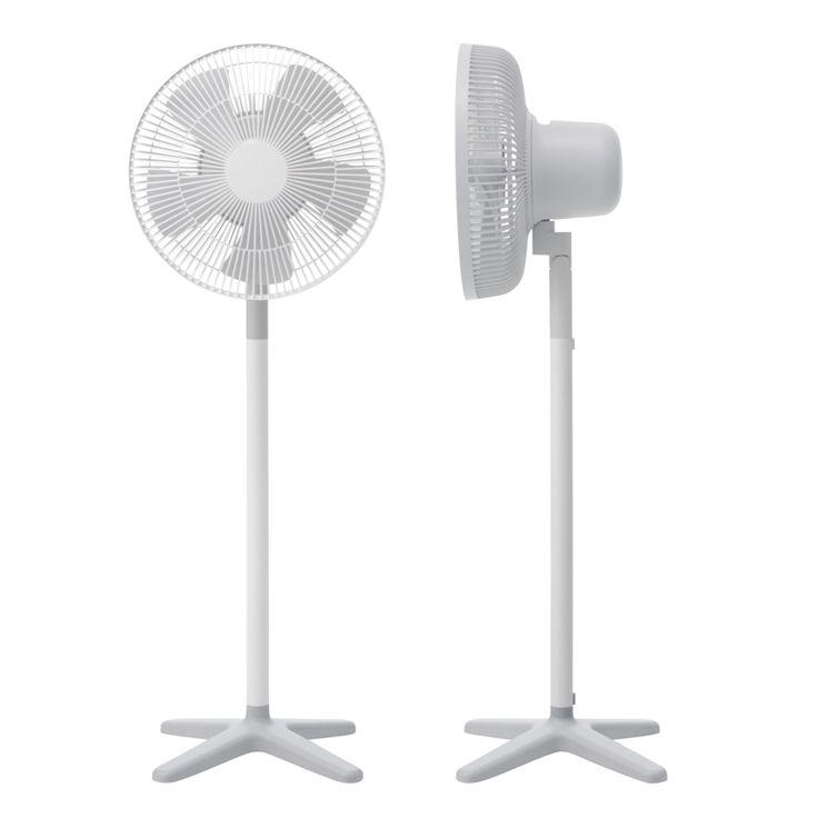 扇風機 - Google 検索