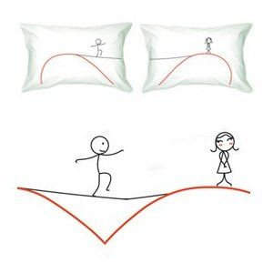 44 best images about Sewing - pillow cases on Pinterest Valentine gifts, Romantic anniversary ...