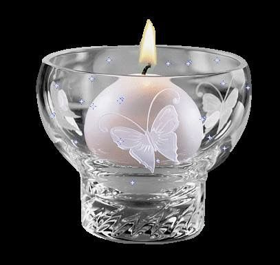 260 best candles images on pinterest candles gifs and candle candle sciox Images