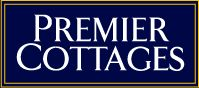 Premier Cottages - book direct with the owners