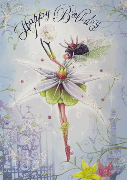 fairy birthday wallpapers - Google Search
