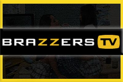 BRAZZERS TV Live Streaming   Watch Online Channel 18+