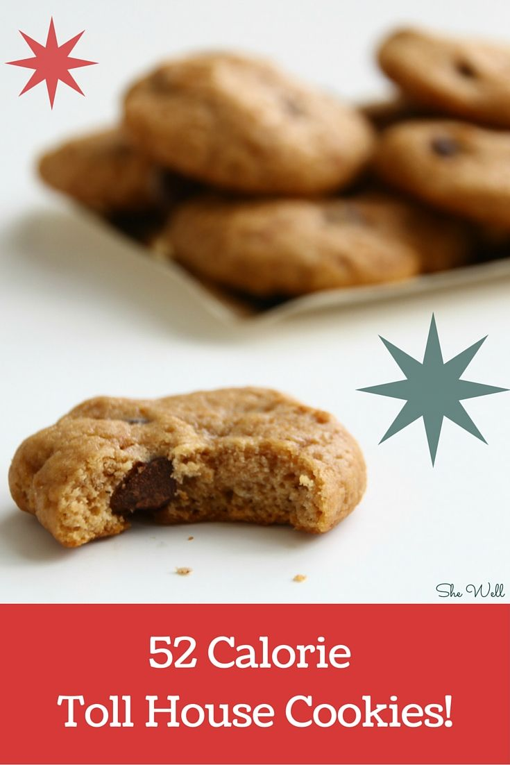 An easy adaption of the classic Nestle Toll House Cookie Recipe - Vegan & Easy To Make Gluten-Free!