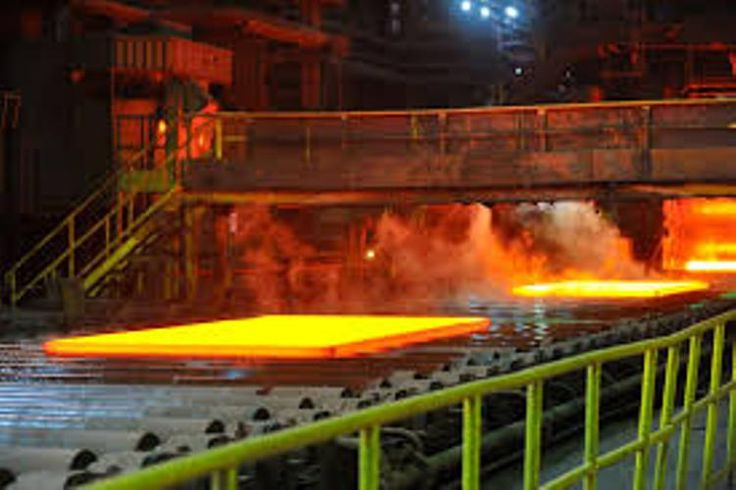 Steel fabrication services are offered the best in the city of New York. If you have a big project, #steel_fabrication value added process is the need of your business.