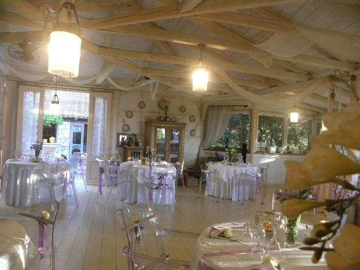 Experience a vintage wedding at Pavezzo Country Retreat