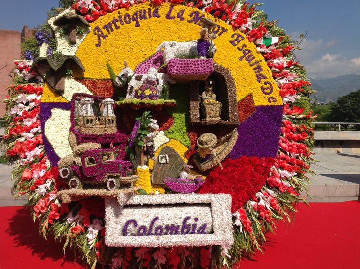 silleta-colombia-paisaje-plazamayor.jpg (2592×1936)