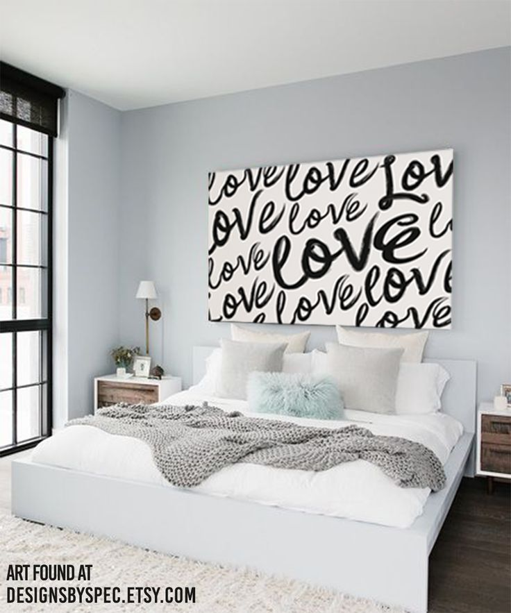 Bedroom Art Above Headboard: Best 20+ Headboard Art Ideas On Pinterest