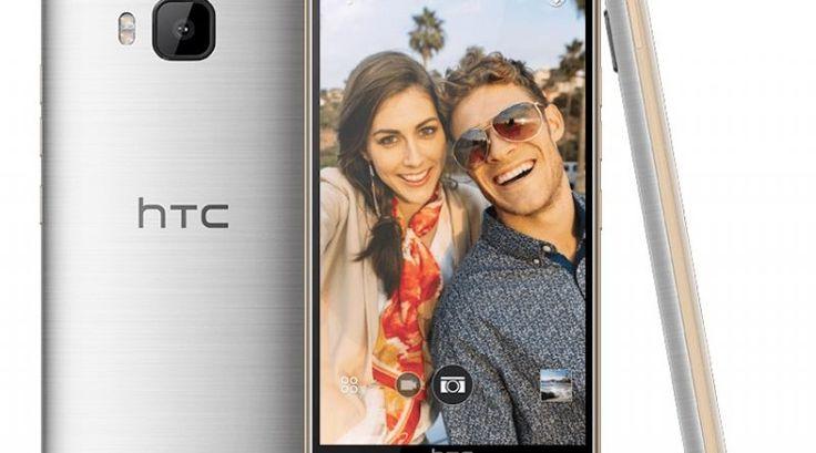 OH OH: Un programa de protección de smartphones de HTC