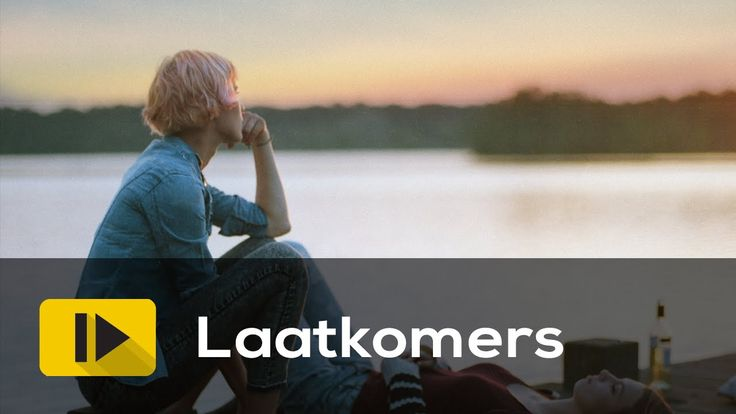 Compositie en muziekproductie voor de film 'Laatkomers' van Michael Creutzburg.