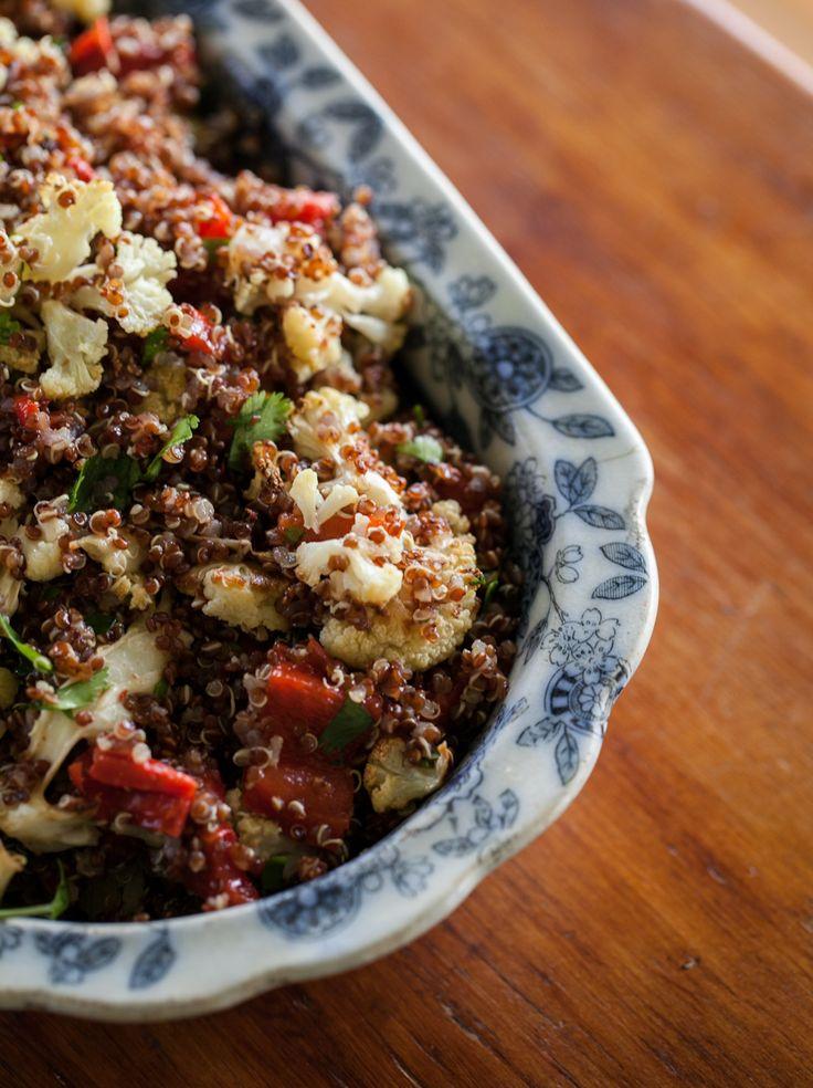 26 best [ capsicum annum - chili peppers ] images on ...
