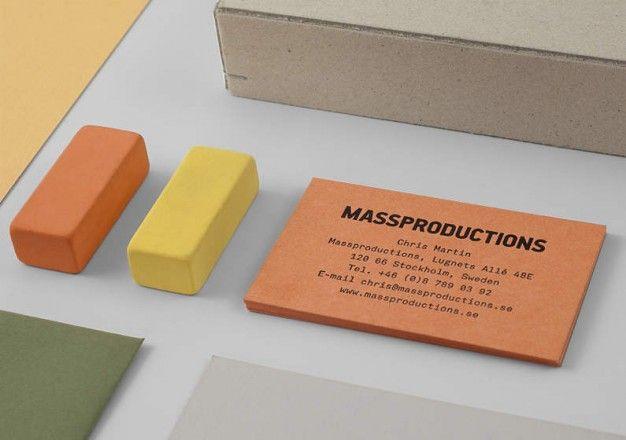 Britton Britton for Massproductions | FUTU.PL