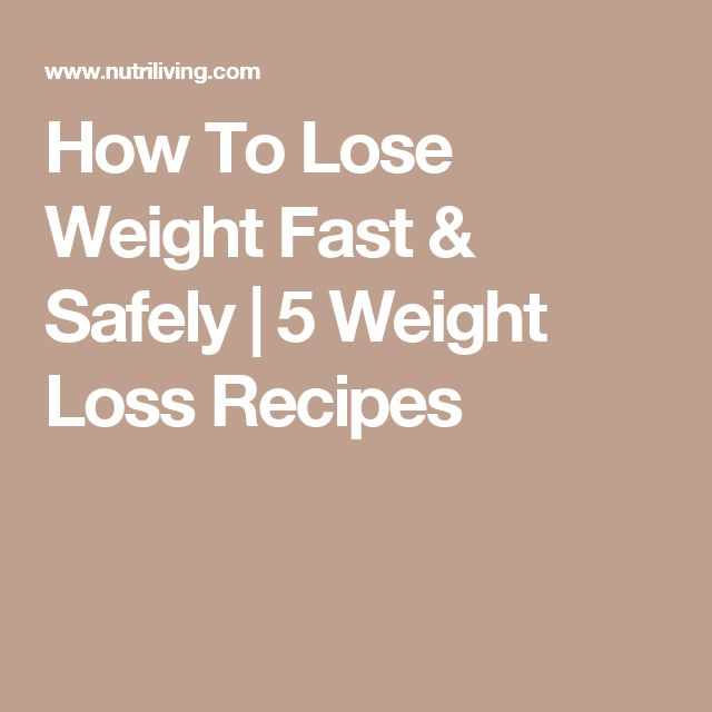 How much weight loss with t3