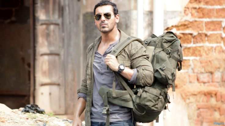 Madras Cafe is a 2013 Indian political espionage thriller film directed by Shoojit Sircar and starring John Abraham, Nargis Fakhri and Rashi Khanna in lead roles. The film is set in the late 1980s and early '90s, during the time of Indian intervention in the Sri Lankan civil war and assassination of former Indian prime minister Rajiv Gandhi.