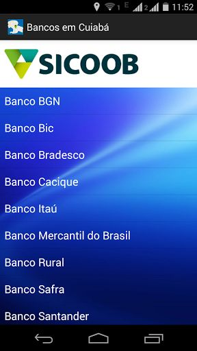 This app is perfect for you to move in  Varzea Grande or Cuiaba City and it is easy to use and understand.<p>The purpose of this application is to be used by residents of these cities and the tourists who come here to visit and watch FIFA World Cup 2014, and other events at city.<p> You can find it in three version of language (Portuguese, English and Spanish ) .<br>This app is for you to know everythings around the city.<p>Help people to find hotels , restaurants divided into different…