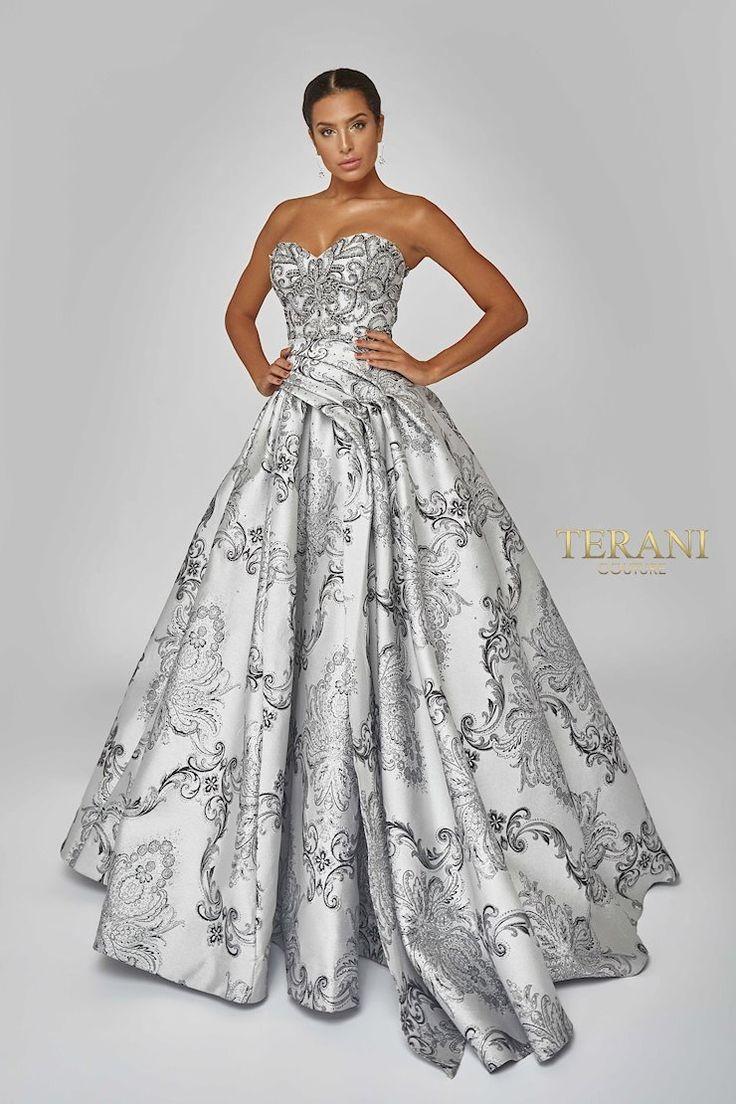 Wedding Dress Shops Boston Ma Inspirational Shop Terani