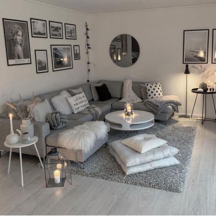 • Anzeige / Werbung • Wohnzimmer #wohnen #innen #m #sch #interiordesign #nerwohn