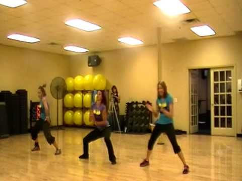 78 Best Zumba Images On Pinterest Exercise Exercises