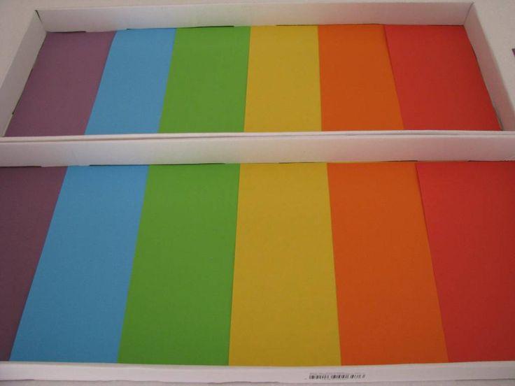 Rainbow Salt Tray 3
