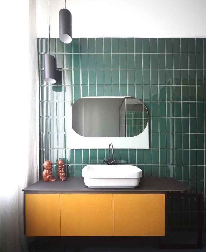 best 25 bathroom trends ideas on pinterest gold kitchen hardware bathroom renos and bathroom hardware