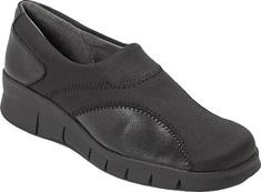 comfort shoe