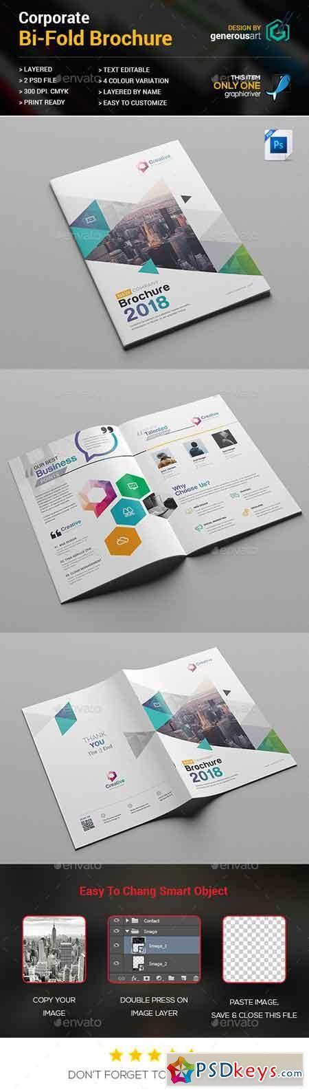 The 25+ best Bi fold brochure ideas on Pinterest Tri fold - bi fold brochure template word