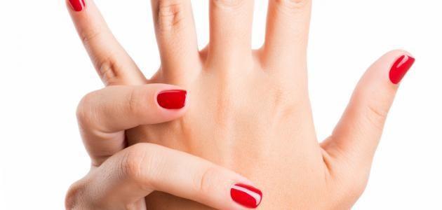 7 خلطات لتسمين اليدين مضمونة للحصول على يد ممتلئة وجذابة Homemade Beauty Beauty Beauty Health