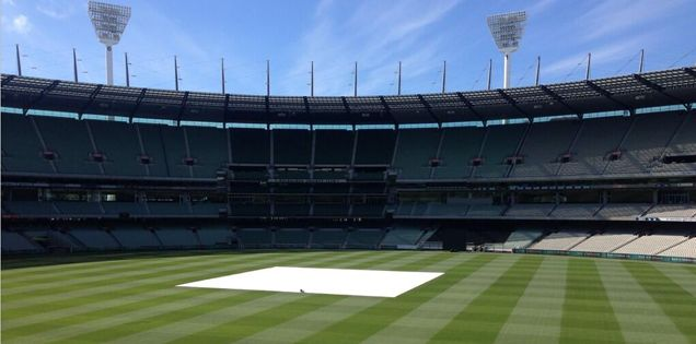 #TheAshes #MCG: Fourth Test Preview | #CommentaryBoxSports #cricket