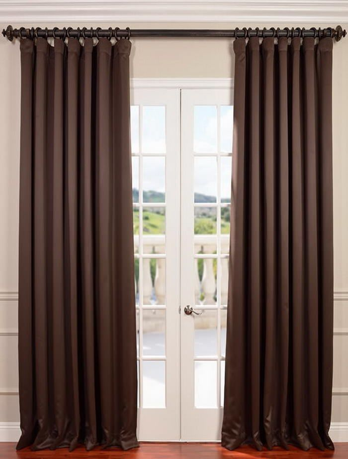 Best 25 Discount curtains ideas on Pinterest White home