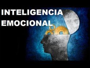 Entrevista con D. Bruno Moioli Montenegro sobre el entrenamiento en Inteligencia Emocional