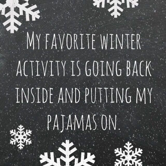 Pin By Jeannine Field On Crafting Silhouette Inspiration Snow Quotes Funny Funny Quotes Holiday Quotes