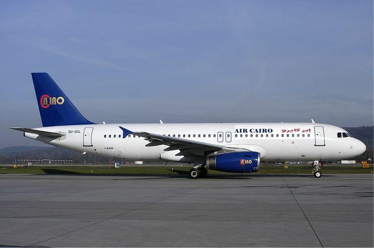 تمتع بحجز أجمل #رحلات_طيران من #إير_كايرو عبر الانترنت بأقل الأسعار