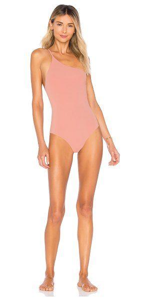 c6d346cd16da4 Alix Seville One Piece in 2019   Swimwear & Beachwear   One piece ...